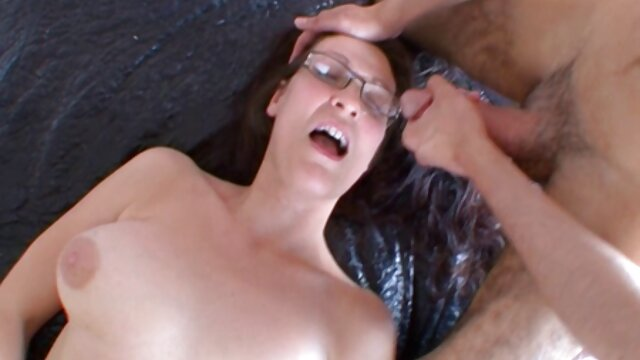 Extreme cock of smooth black dalam perdebatan vidio bokep japan mom and son