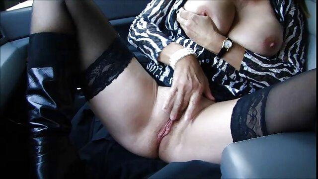 seks menggelitik film bokep jepang bus jari anak mereka.