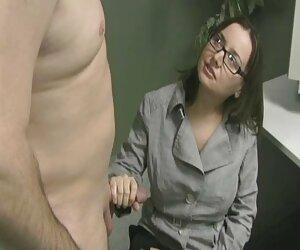 Deep Throat watch two girls want bokep jepang mom montok to fuck