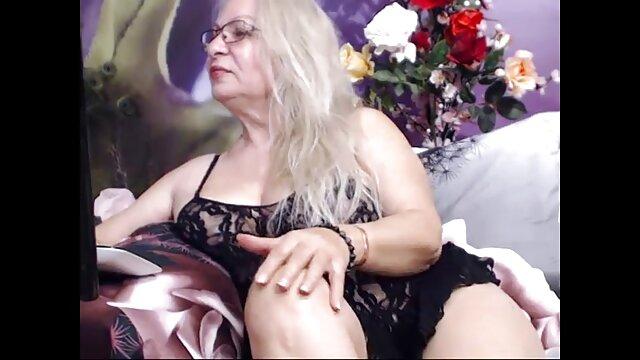 Seks pengantin baru film bokep massage jepang di Balkon hotel