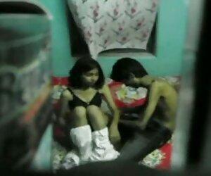 Kotoran ayam hitam di pantat orang film bokep hot japanese mom hd dengan bulu