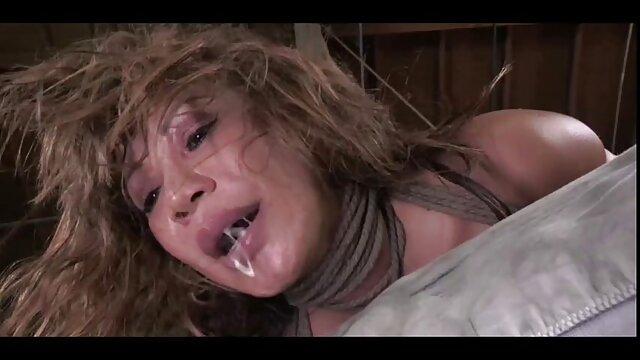 Anak-anak pergi, seperti anak muda Meksiko blowjob. film bokep japanese xnxx
