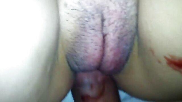 Sex # 3333 film bokep semi japan
