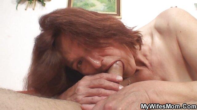 gadis cantik, Istri masturbasi bokep tokyo mom keras