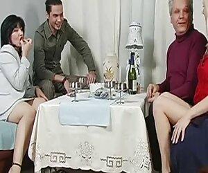 Pacar impian gadis cantik berhubungan seks di piknik video bokep japan full movie
