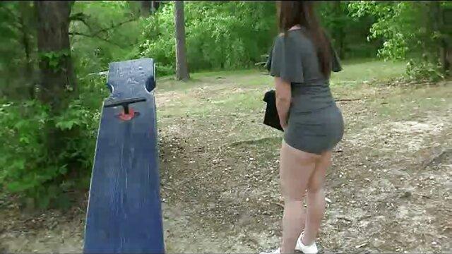 3D seks menembak dua bokep movie japan pompa