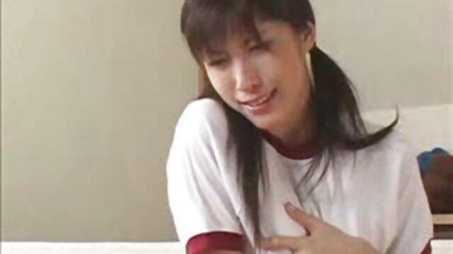 creampie adalah pernikahan, film semi bokep japanese