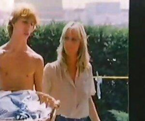 Pria itu dirampas keperawanannya, cantik pirang Di film video bokep japanese Kamar mandi